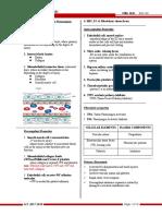 Hematology 2
