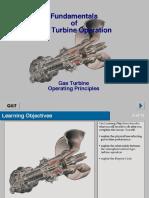 2- Operating Principles