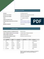 Ordinamento Industriale LE 2016-2017.pdf