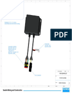 QA140 Screener Manual