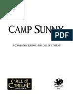 Camp Sunny.pdf