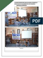 Glimpses of workshops on  DRUG ABUSE PREVENTION for  KVS School's.pdf