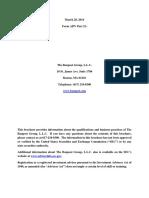 baupost brochure.pdf