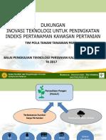 Bahan Pp Dukungan Inovasi Ip (1)