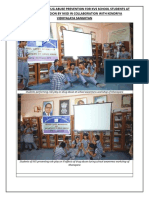Physics class 12 by HC Jain.pdf