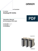 CJ-series-Analog-IO-Units-Operation-Manual-for-NJ-series-CPU-Unit_CJ1W-AD0xx-xxDA0xxxMAD42.pdf
