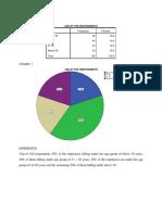 data-analysis.docx