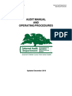 Audit Manual.pdf