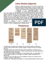 Cartuchos Reales Egipcios.docx