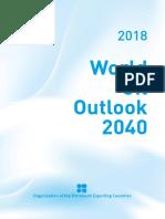 WOO_2018.pdf