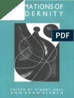 _PHILOSOCIOLOGY.ir_Formations of Modernity _Understanding Modern Societies _An Introduction .pdf