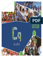 C9_1BIM_ALUNO_2018.pdf