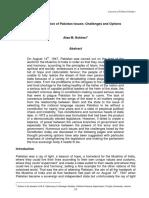 ALAA - DSS.pdf