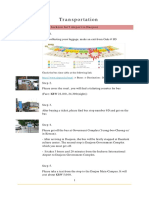Directions-to-KAIST.pdf