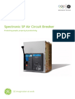 Spectronic_SP_Catalog.pdf