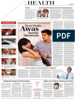 Jawa-Pos-Surabaya-Prosedur-Transcatherer-Aortic-Valve-Implantation-TAVI.pdf