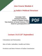 Constitution of India-I.pdf
