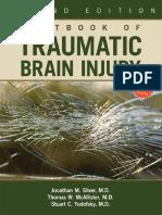Textbook-of-Traumatic-Brain-Injury-2-edition-228x300.pdf