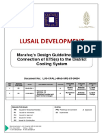 ETS_Design_Guidelines_Rev2.pdf