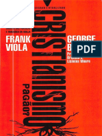 Cristianismo Pagão - Frank Viola.pdf
