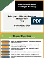 CH 2 _ HR Planning.pptx