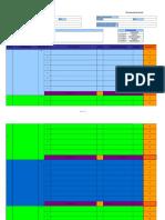 PMS Final Format KRA KPI Excel
