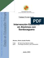 Jurado Parrilla Gloria TFG Educacin Primaria 1