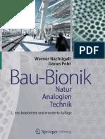 Bau-Bionik.pdf