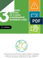 3BuildingBlocks-DataGovernance-FINAL.compressed.pdf
