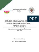 ESTUDIO COMPARATIVO DEL COLOR DENTAL SEGUN EDAD, GENERO Y TIPO DE DIENTE.pdf