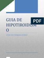 GUIA_DE_ATENCION_PRIMARIA_HIPOTIROIDISMO final.docx