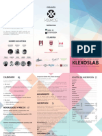 Tríptico KlexosLab 2019.pdf