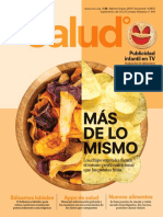OCU Salud 142_feb-mar2019.pdf