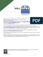 Mixed Scanning - Etzioni.pdf