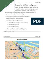 7-search.pdf