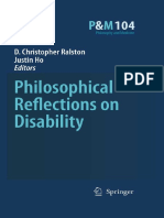 Philosophical-Reflections-on-Disability.pdf