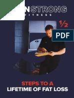 Lean fitness