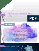 PKWU (Budidaya tanaman hias).pptx
