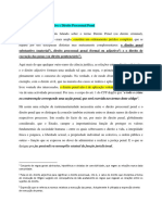Direito_Penal_Substantivo_e_Direito_Processual_Penal.docx
