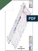 Topographic Plan-Model.pdf