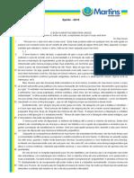 GABARITO COMENTADO - EPCAr-2015.pdf