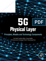 5G Physical Layer.pdf