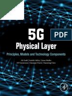 5G Physical Layer.pdf