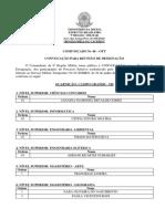 48 Comunicado Nr 48 Convocacao Designacao Ott Campo Grande Publicado Em 07-12-18