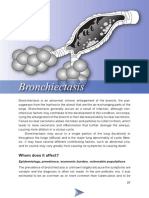 chapter-4-bronchiectasis.pdf