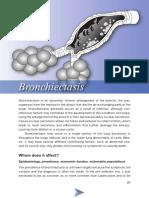 chapter-4-bronchiectasis.pdf