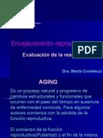 envejecimiento-ovarico2011 (PPTshare)