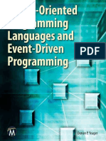[Dorian_P._Yeager]Object-Oriented_Programming_Lang_Event-Driven.epub