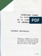 1 Seminario_CIESPAL_1973.pdf