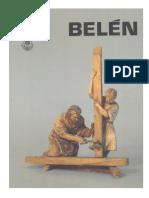 Historia y técnica de los mates decorados del Perú